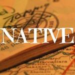 Native_