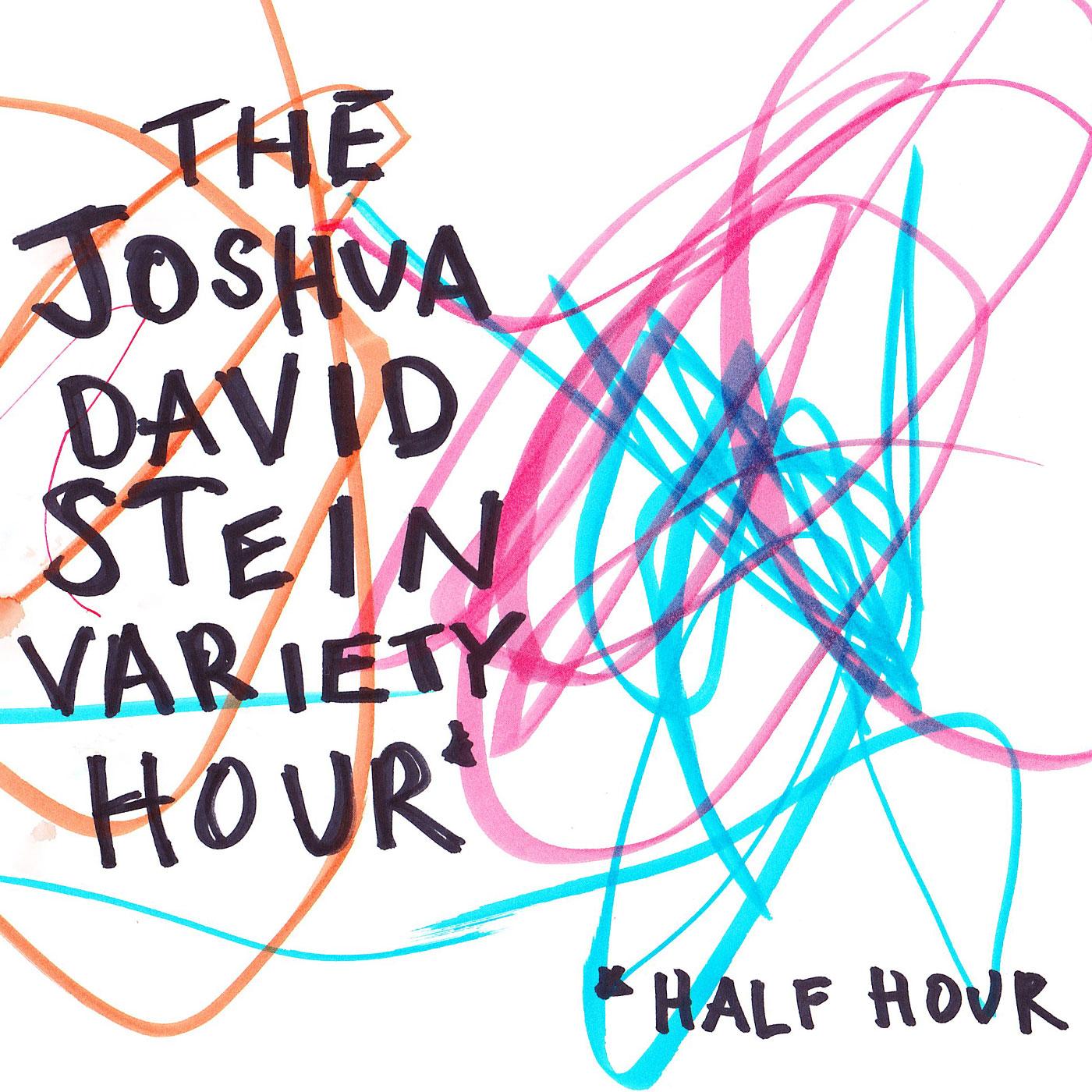 Jds-half-hour