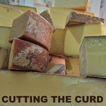 Cutting-the-curd