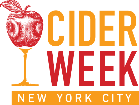 Ciderweek_nyc_logo