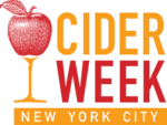 Ciderweek_nyc_logo