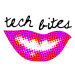 Techbites-smile-logo-1400-final