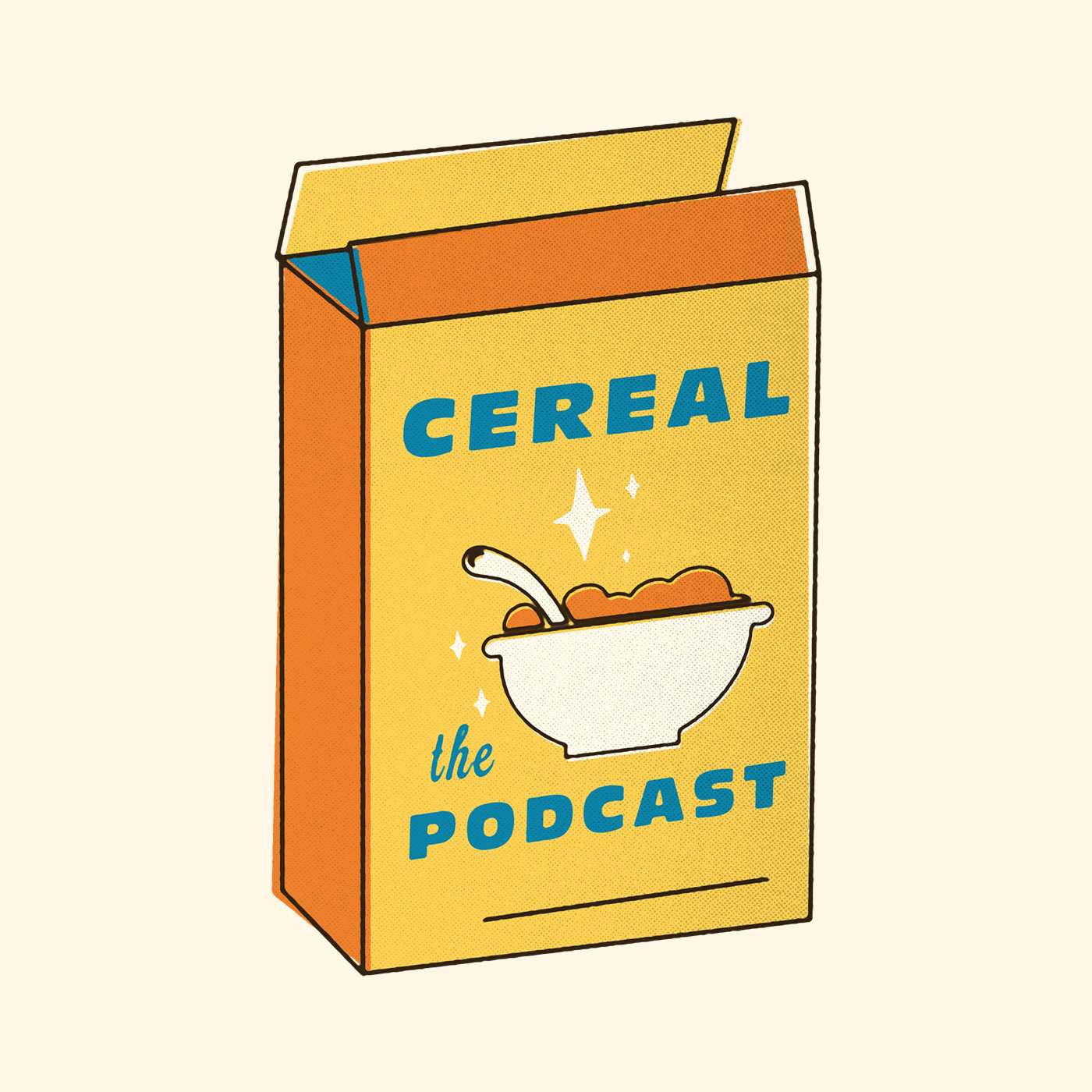 Cereal_logo_03