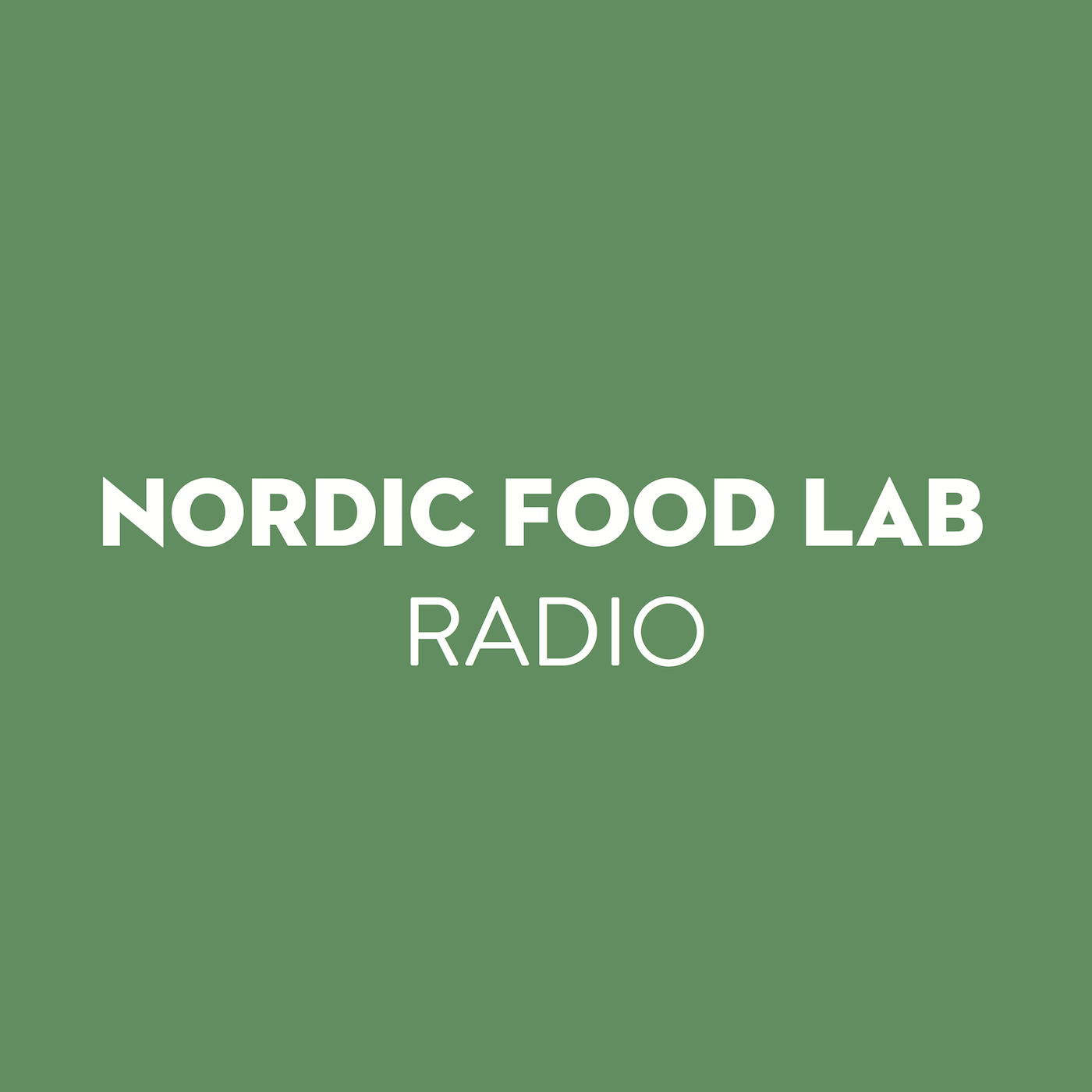 Nflr_logo