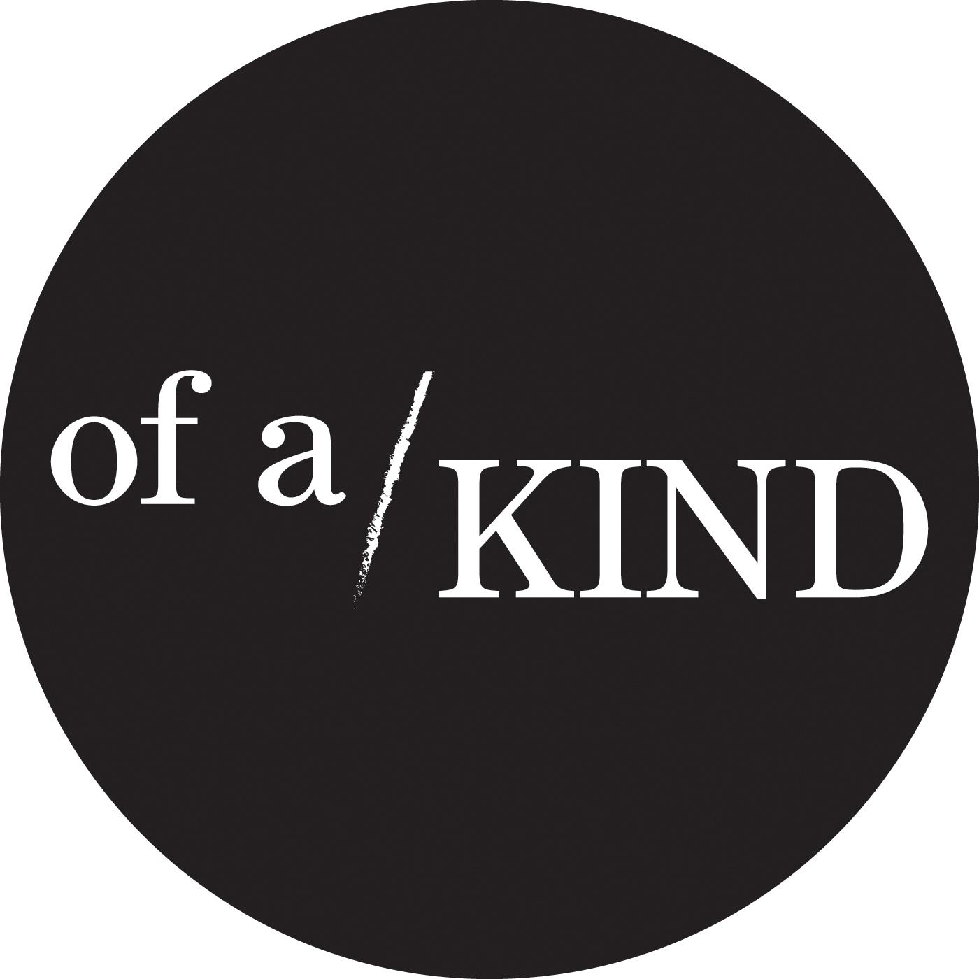 Ofakind-logo-large