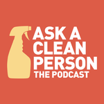 Ask-a-clean-person_podcast_logo