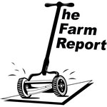 The-farm-report