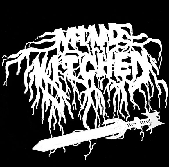 Mind-kitchen-5