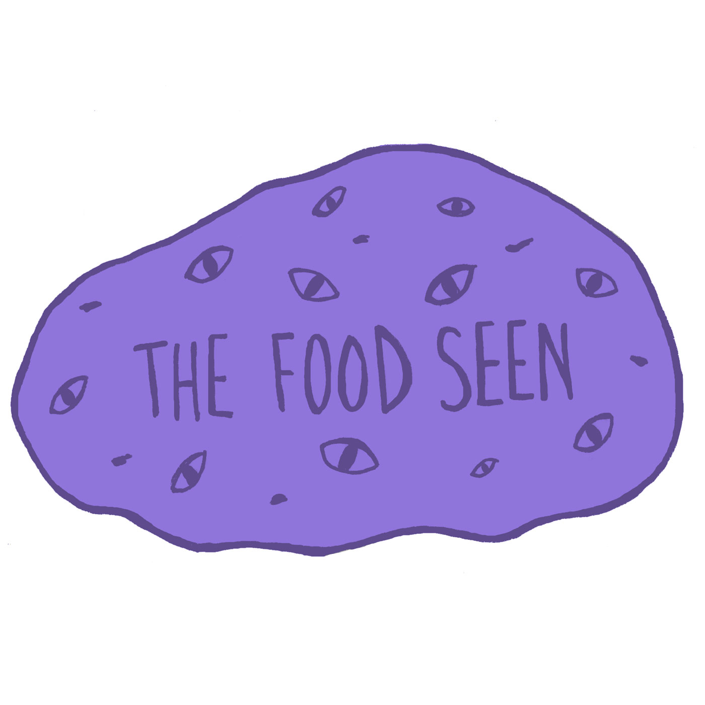 The-food-seen-new