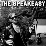 The-speakeasy