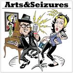 Arts_seizures