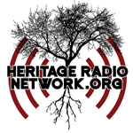 Hrn_org