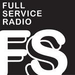Full-service-radio