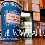 The_morning_afterjpg