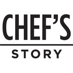 Chef_s-story