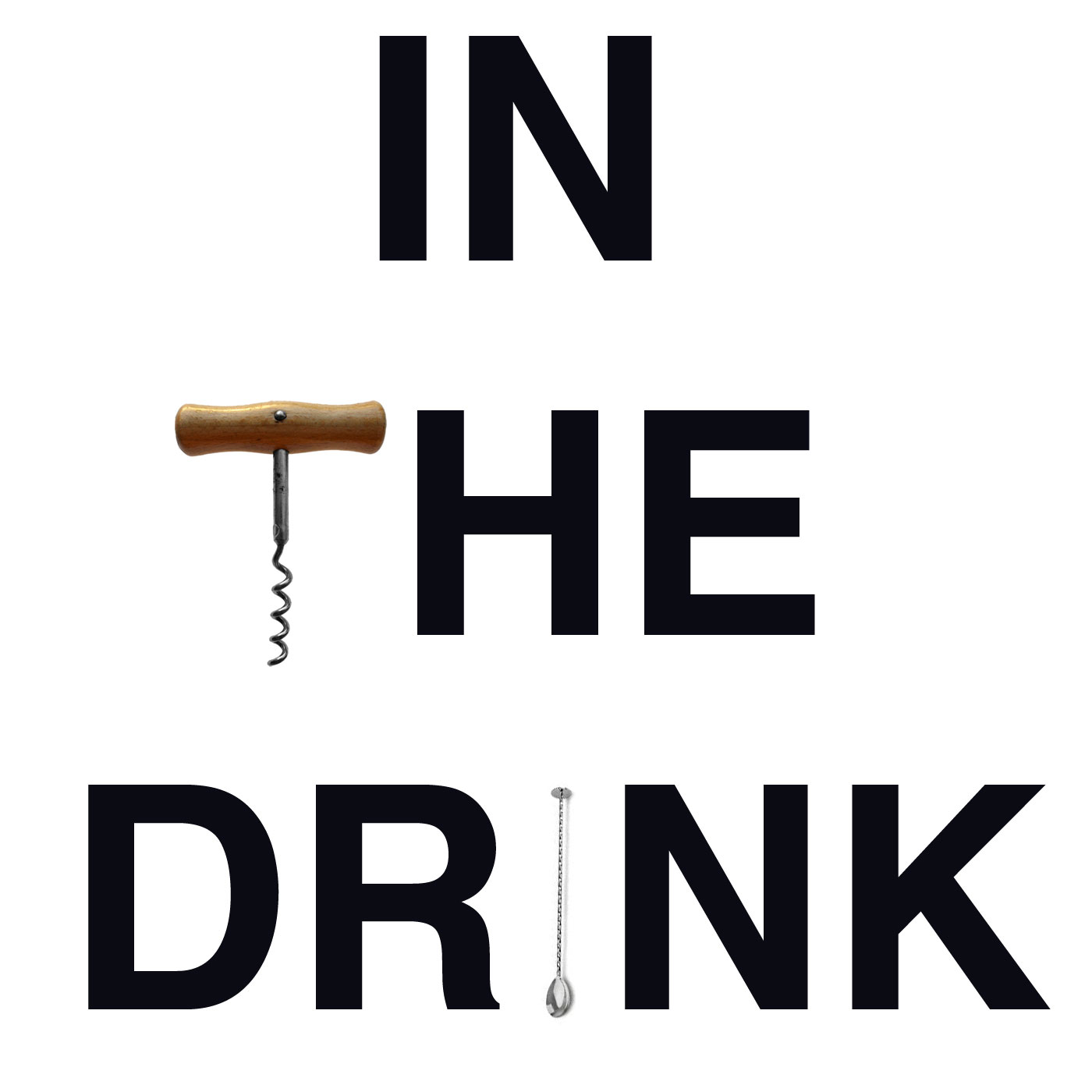 In-the-drink-new
