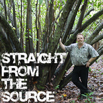 Straightfromthesourceshowlogo