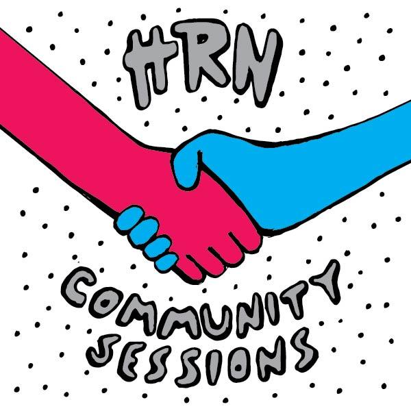 Community_sessions_lgog-01