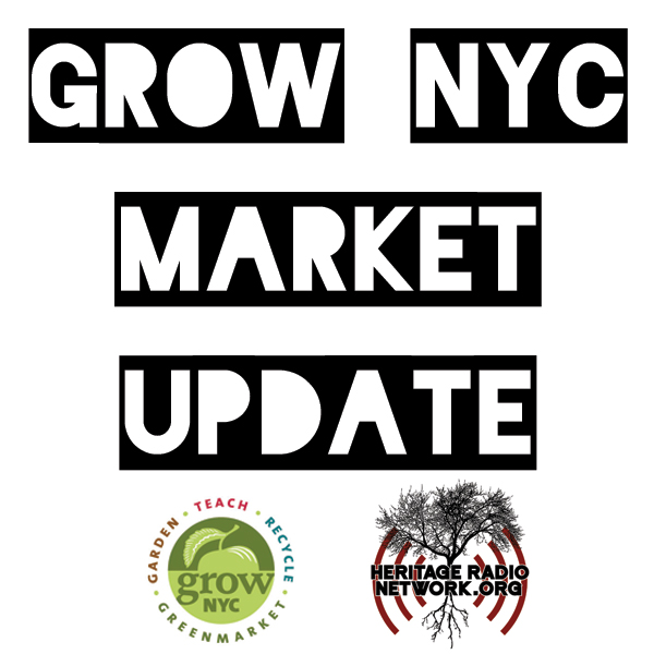 Grownyc