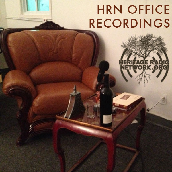 Office-recordings