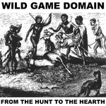 Wild-game-domain