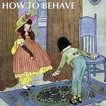 How-to-behave