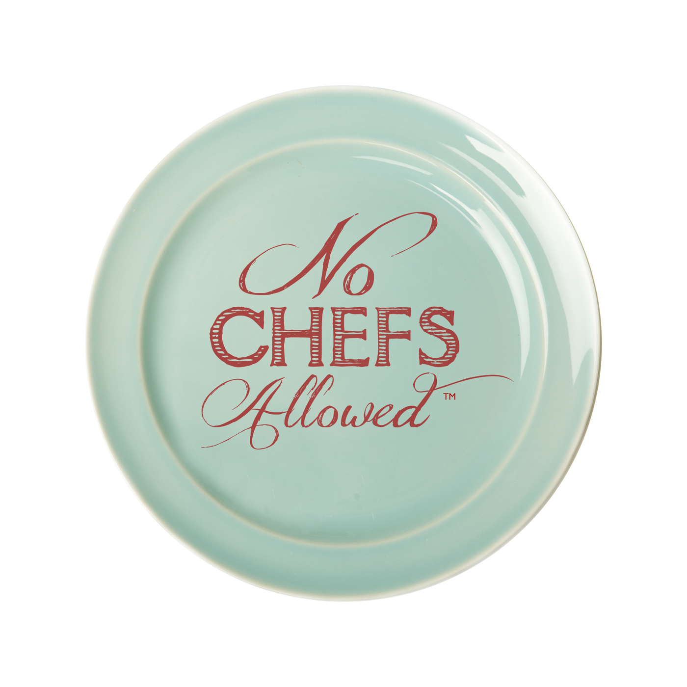 No_chefs_allowed