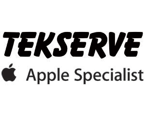 Tekserve-new