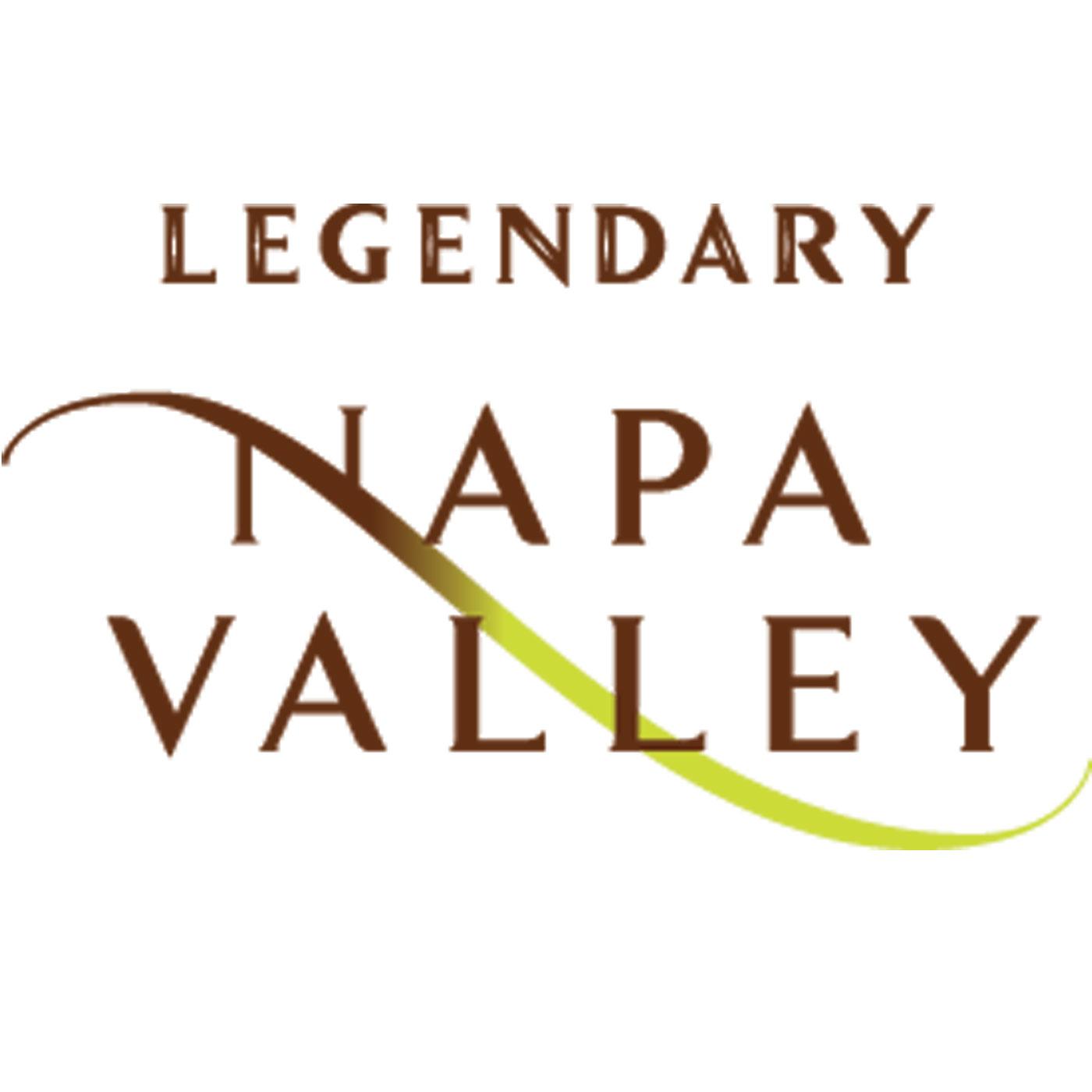 Napa-small