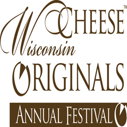 Wisconsin_cheese_logo