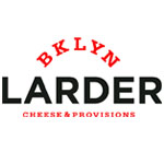 Larder