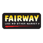 Fairway