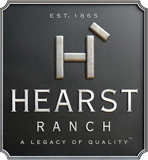 Hearst_logo