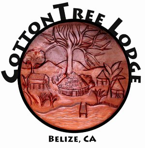 Logocottontree