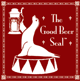 Good-beer-seal