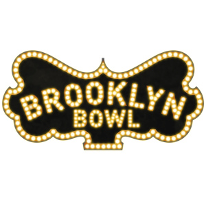 Brooklynbowl