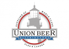 Union_beer_distibutors