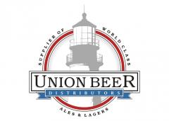 Union_beer_distibutors