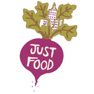 Just_food