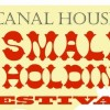 Canal-house-festival-100x100