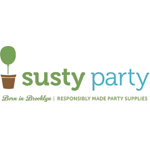 Susty-small