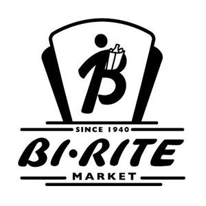 Birite_300x300_72dpi