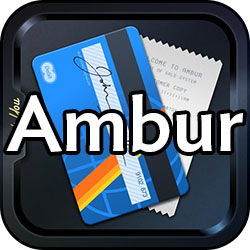 Ambur-ipad-pos