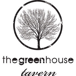 Greenhousetavern-300x300-72dpi