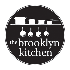 Brooklyn-kitchen-logo-box