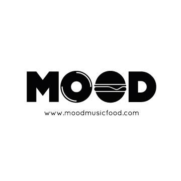 Mood-mood_1_