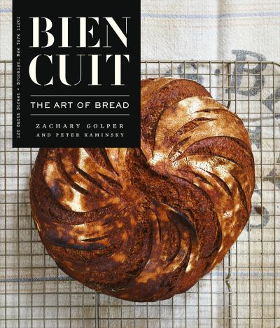 Bien-Cuit-cookbook-cover