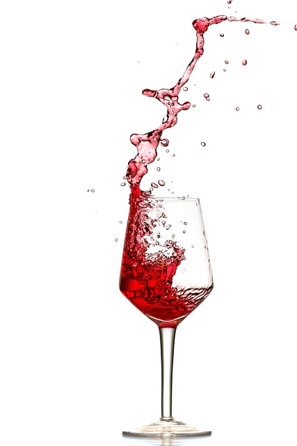 red-wine-1004259_640
