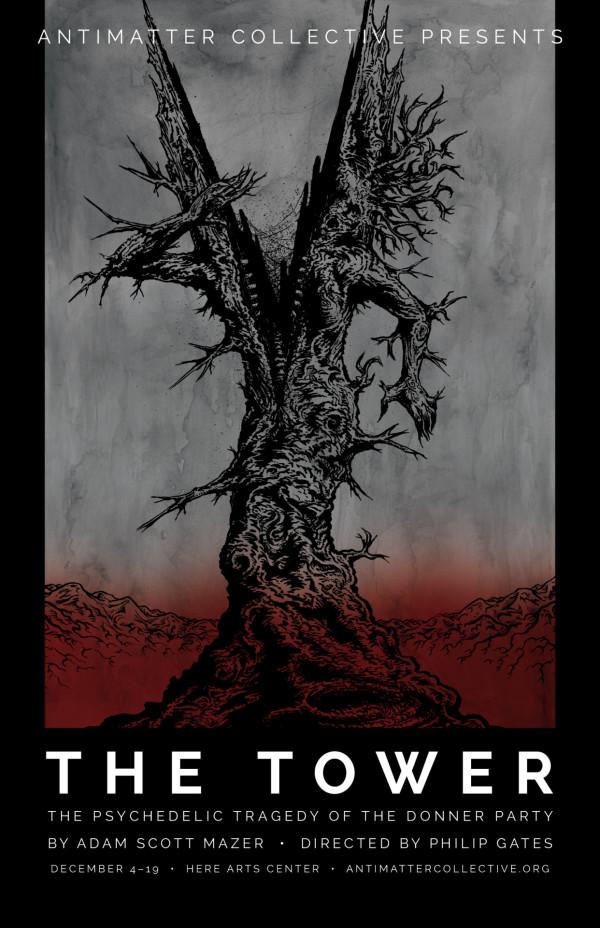 thetower