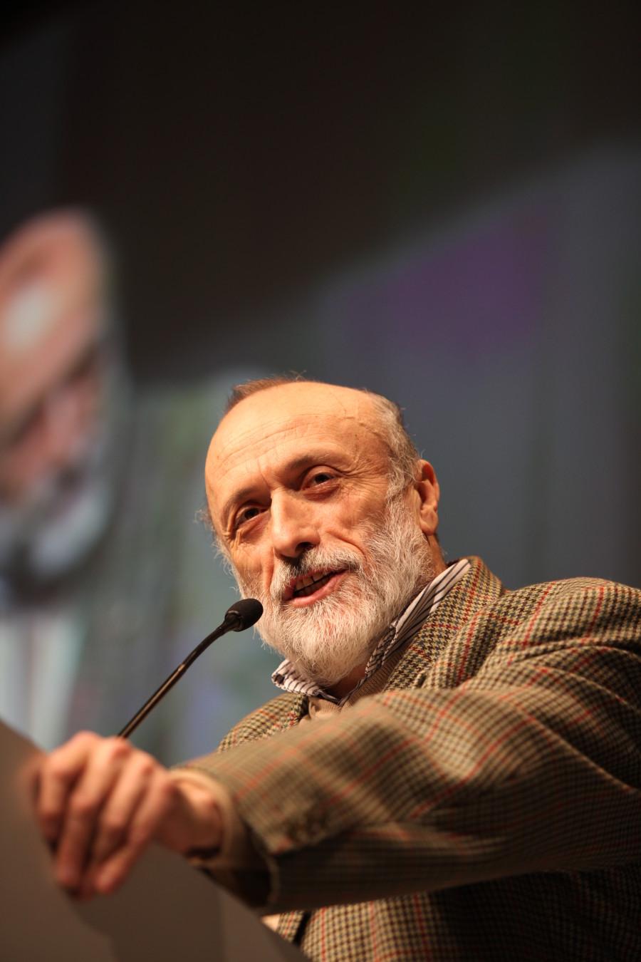 Carlo_Petrini